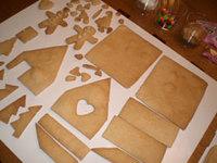 cookie_parts.jpg